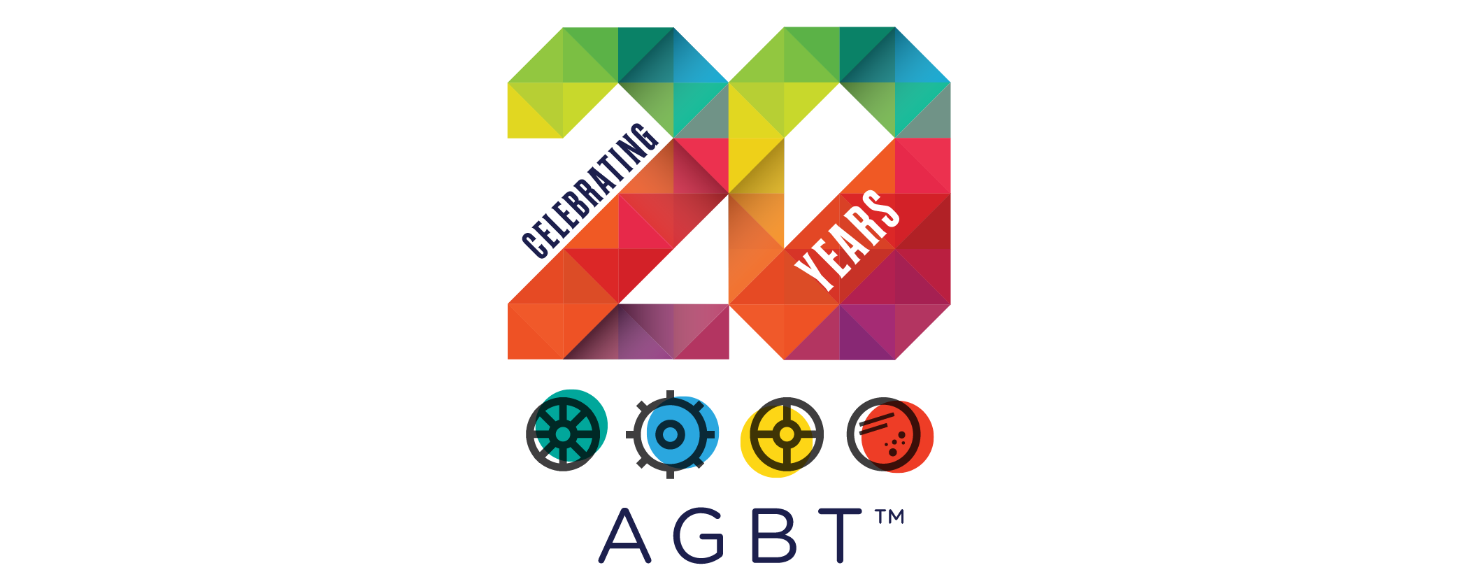 AGBT 2020 Abstract Submissions Banner