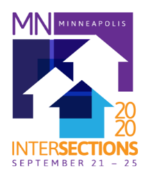 Intersections 2020 Call for Sessions Banner