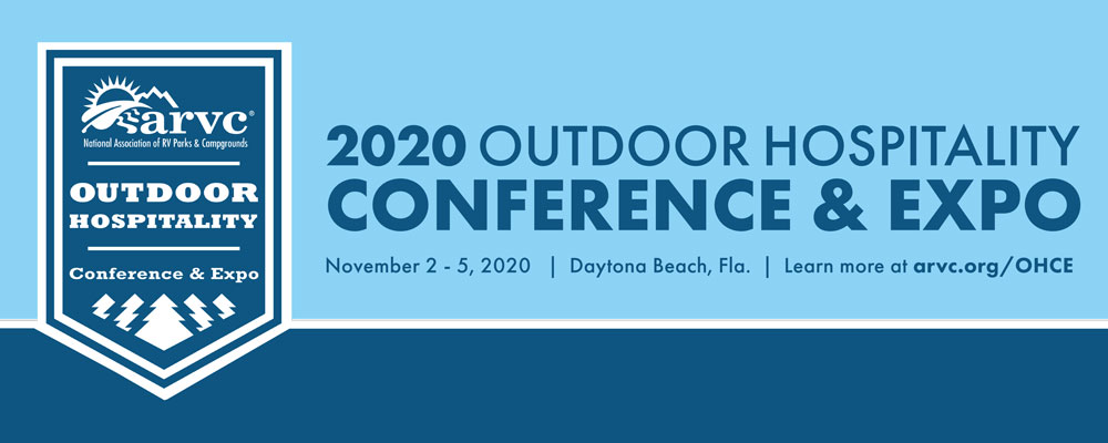 OHCE 2020 Call for Speakers Banner